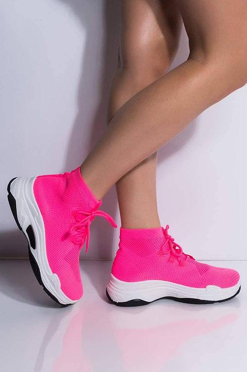RS2 Sneaker