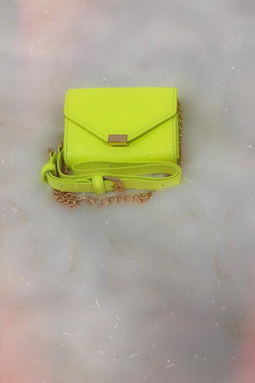 Lizzo Mini Bag