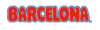 Barcelona Retro Logo .jpg