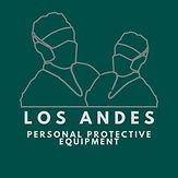 LOS ANDES.jpg