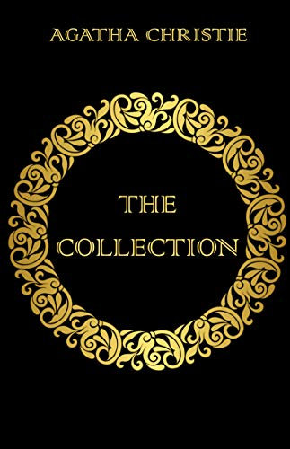 The Collection By Agatha Christie
