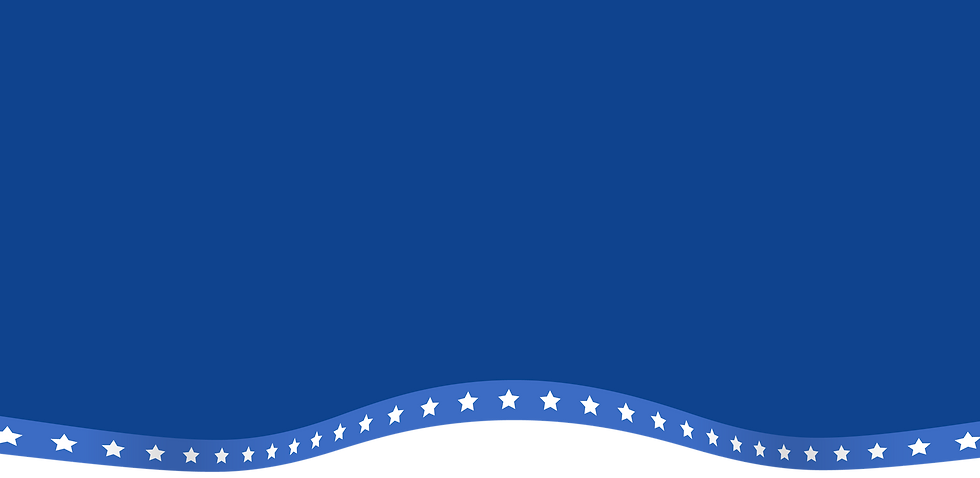 Flag Background edit.png