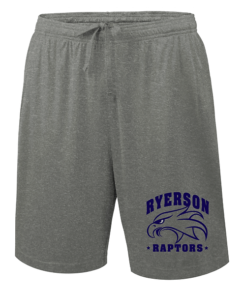"Boys Shorts 11"" Inseam"