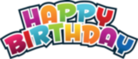 Happy Birthday Text 2.png