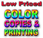 New Jersey Printing Service