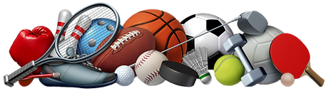 Sports Equipment No Background.png
