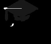 Ryerson Raptors Logo.png