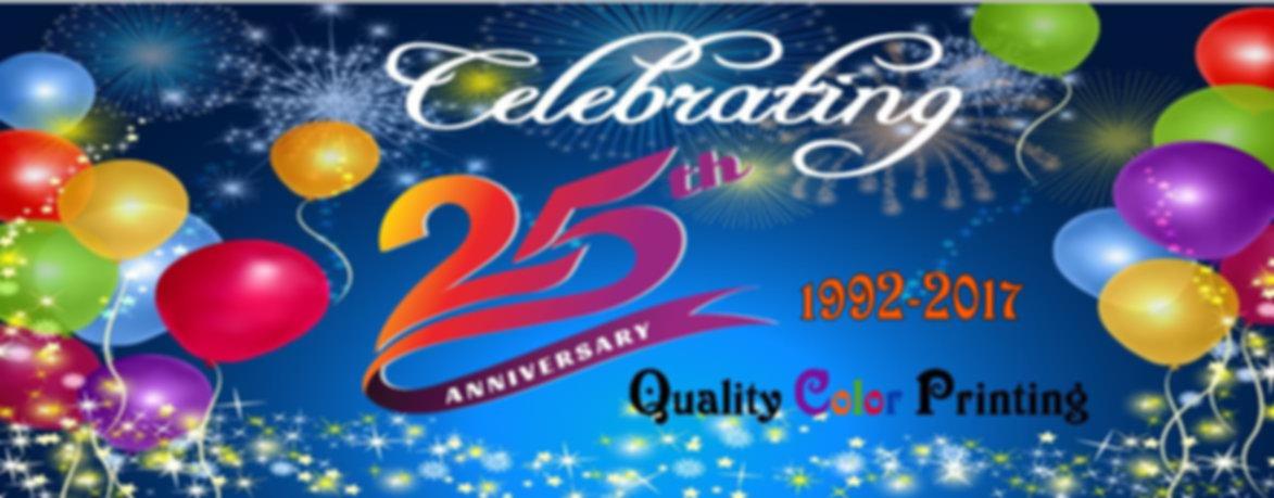 Skyline Graphics High Res. Anniversary H