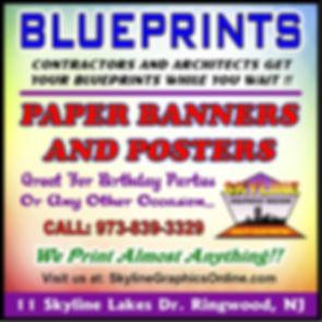 Skyline Graphics Blueprint Ad.jpg