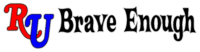 RU%20Brave%20Enough%20Header%20Text_edit