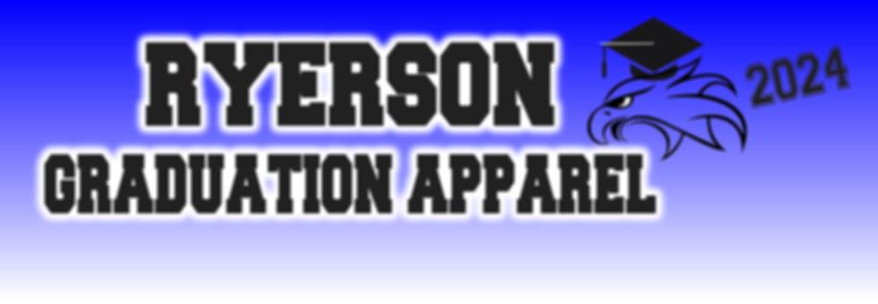 Ryerson Graduation Apparel Header.jpg
