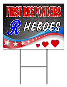 First Responder Yard Sign no grass.png