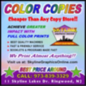 Skyline Graphics Color Copy Ad 2.jpg