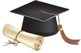 elements_of_graduation_cap_and_diploma_d