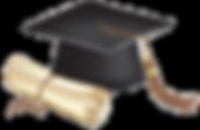elements_of_graduation_cap_and_diploma_d