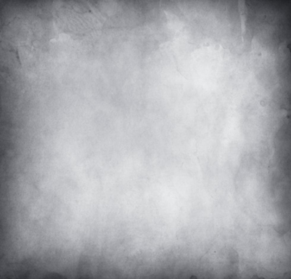 Gray Background.jpg