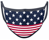USA Flag Face Mask Edit.png