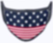 USA Flag Face Mask Edit.png