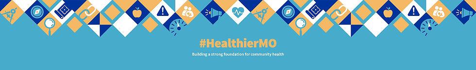 #HealthierMO_banner-17.jpg