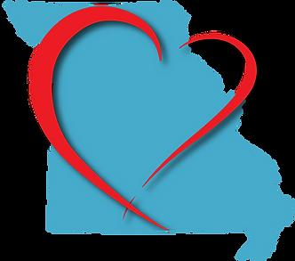 #HealthierMO logo.png