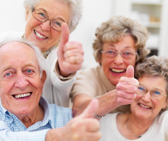 elderly image.jpg