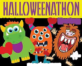 Halloweenathon-bibs-2020.png