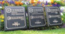 Half-Quarter-5k-flower-background.jpg