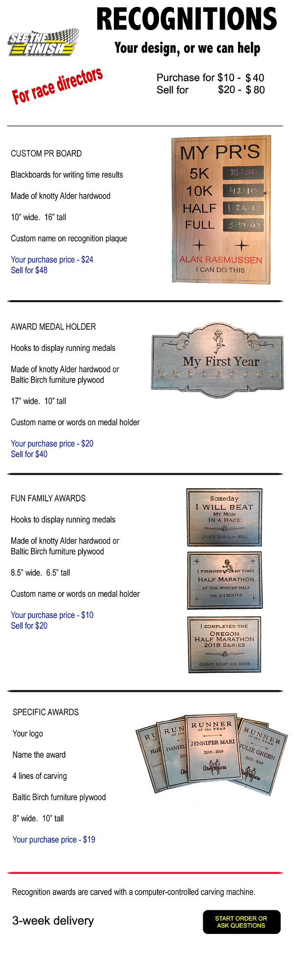 Page-of-plaques-for-website.jpg