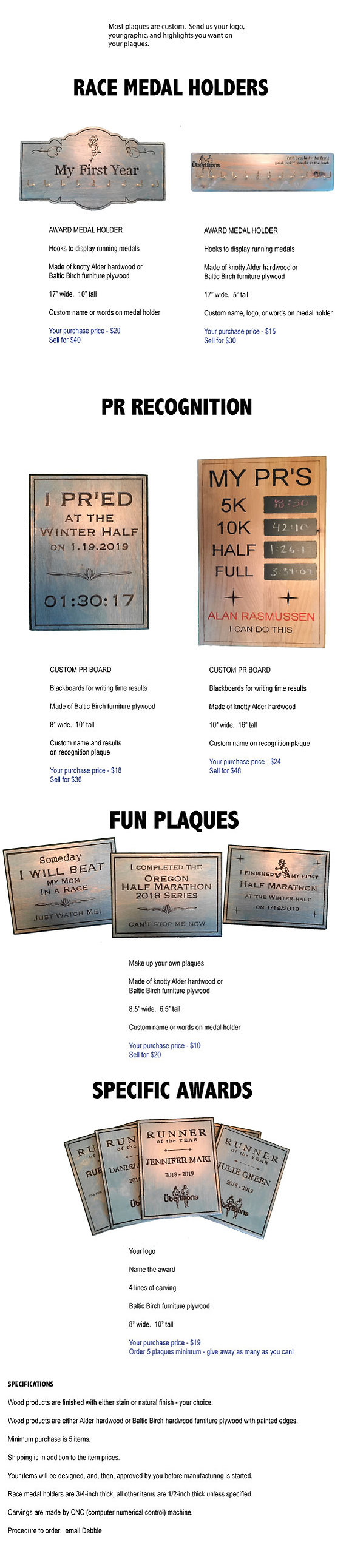 Page-of-plaques.jpg