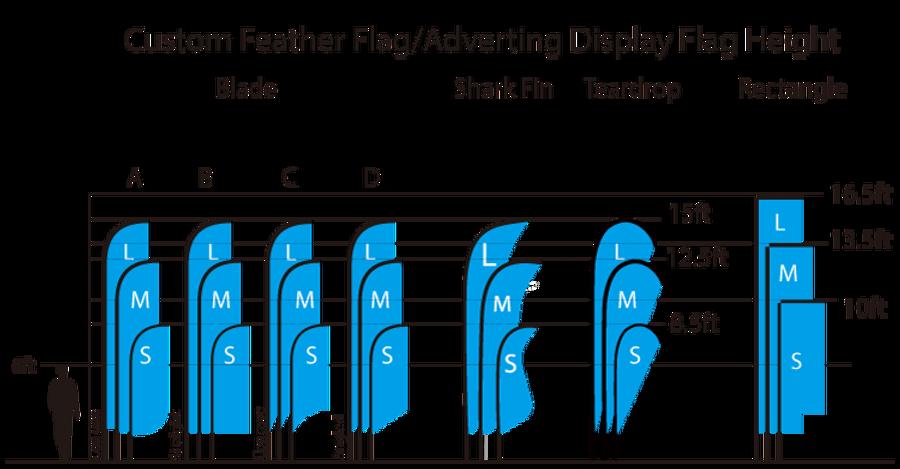 Chart-of-all-flag-sizes-8-2018-for-websi
