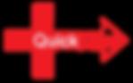 BQCC_logo-01.png