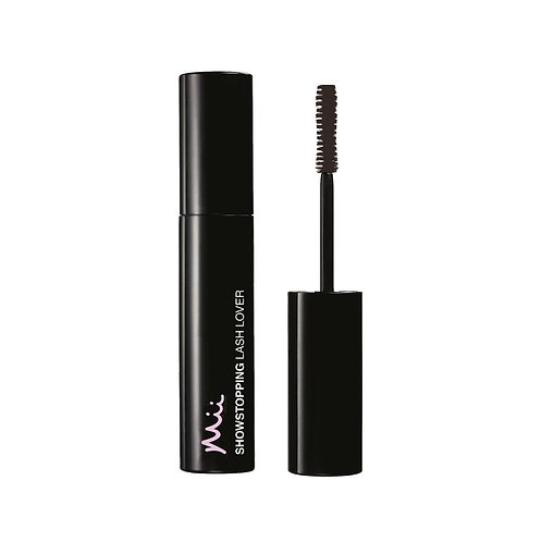 Showstopping Lash Lover Mascara