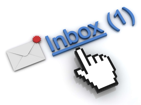 Send Email Program - Case Study