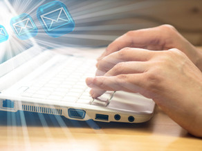 Is Your Email Marketing Automation Tool Right for Your Business? Find Out!