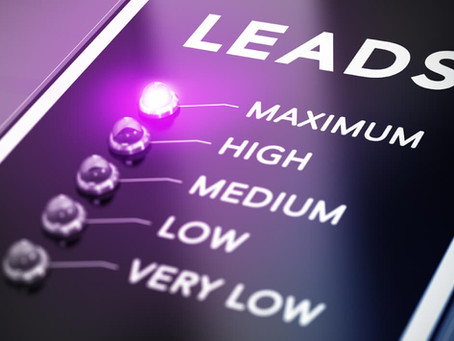 How to Use Lead Nurturing to Increase Your Lead-to-Close Ratio