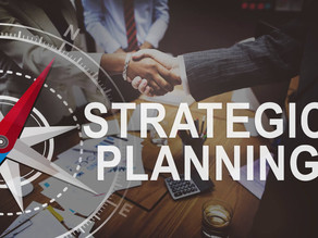 What Is Marketing Operations and Who Needs It?