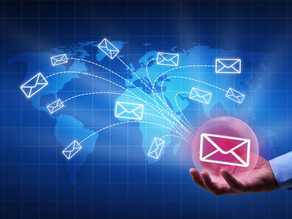 How to Boost Your Email Marketing Campaigns Now