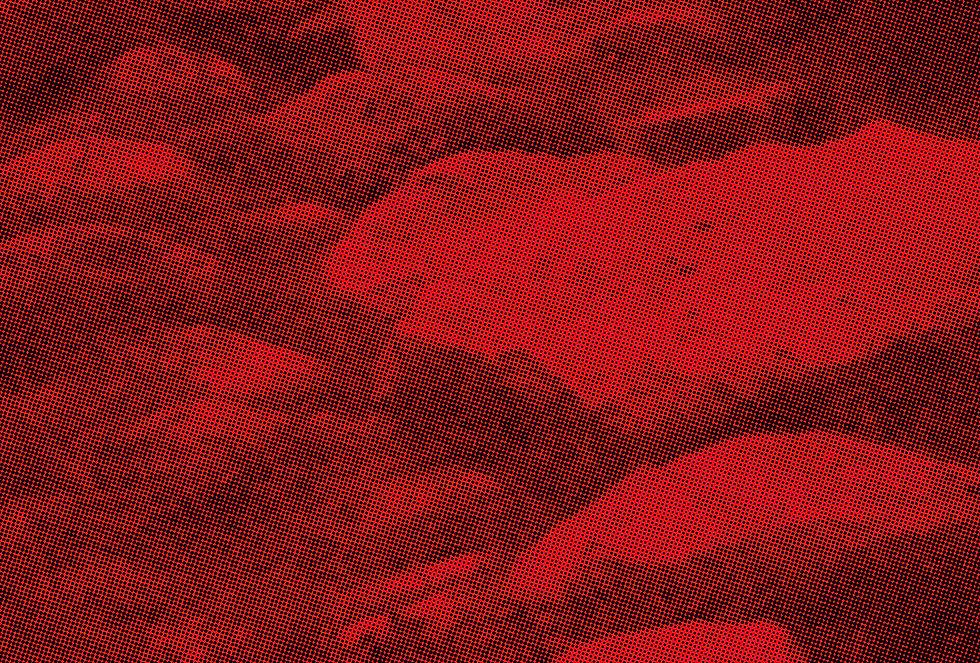 166A7739redrocks.jpg