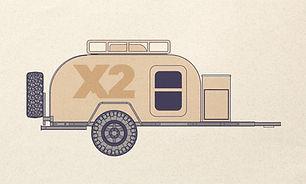 X2sketch.jpg