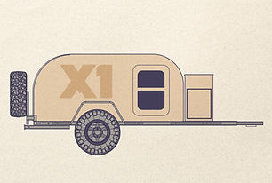 X1sketch.jpg