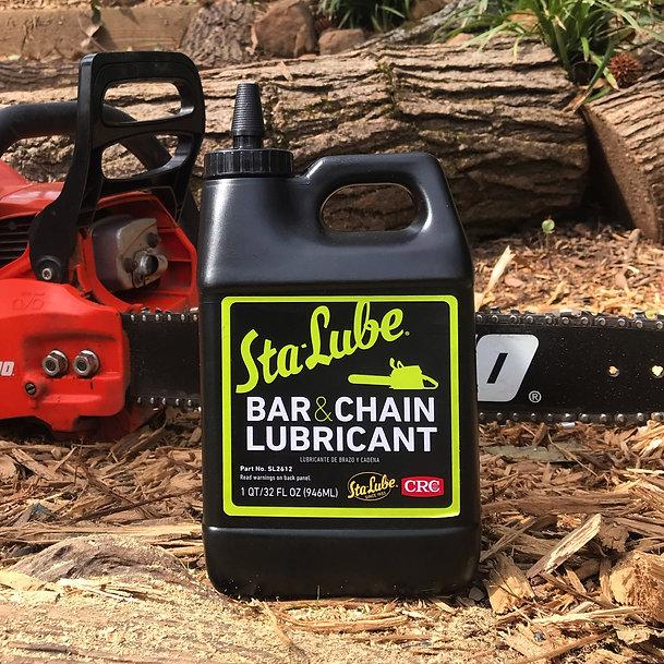 StaLube_chainsaw_pic.jpg