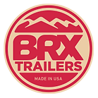 BRX_logo_red_tan.png