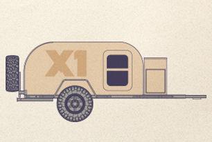 Trailer_Drawings_X1.jpg