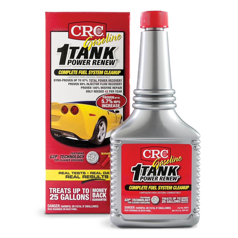 1Tank Packaging
