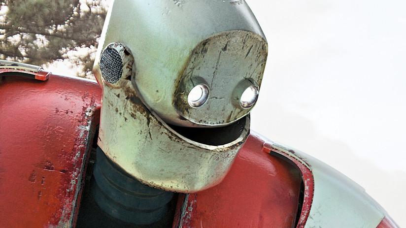 robot_CU.jpg