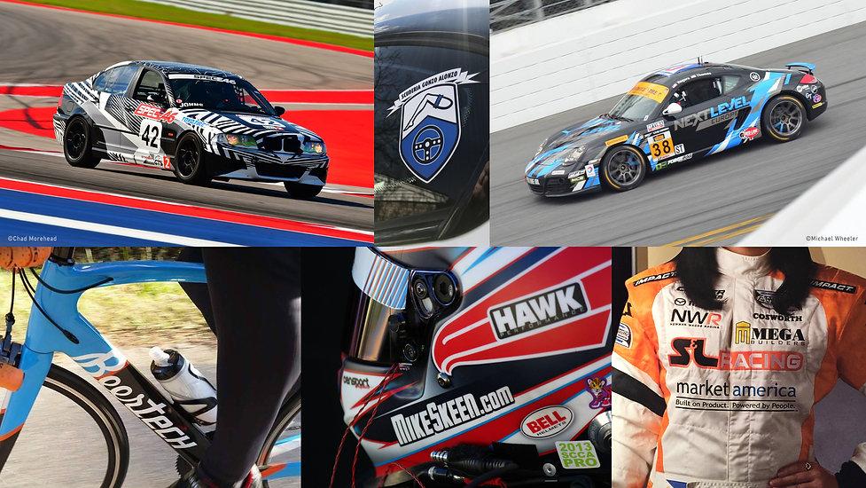 motorsports_logo_set.jpg