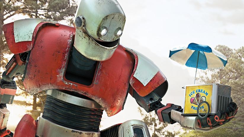 Robot_icecream.jpg