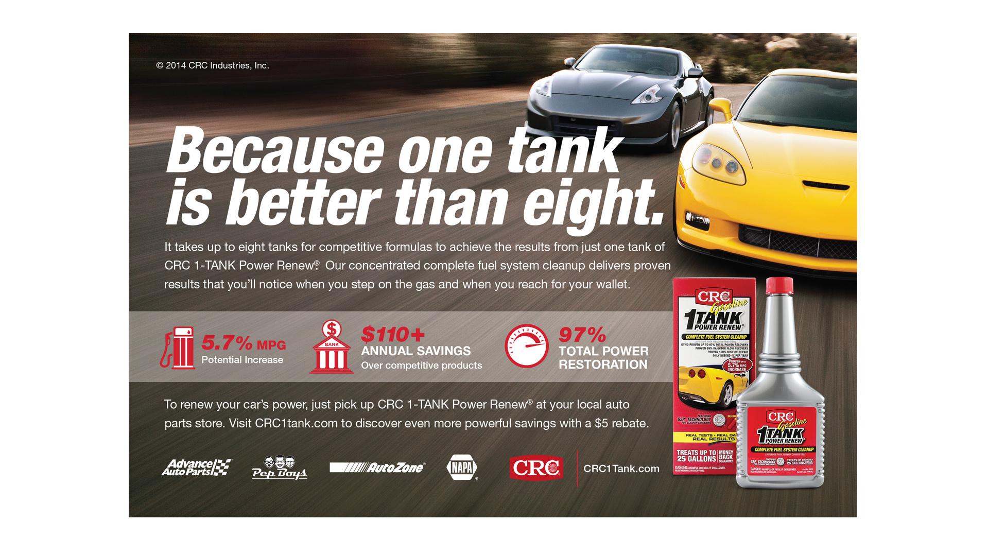 Autoweek Ad