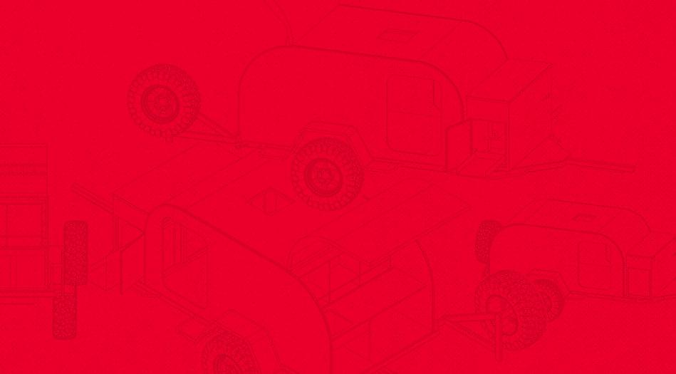 red_graphic.jpg