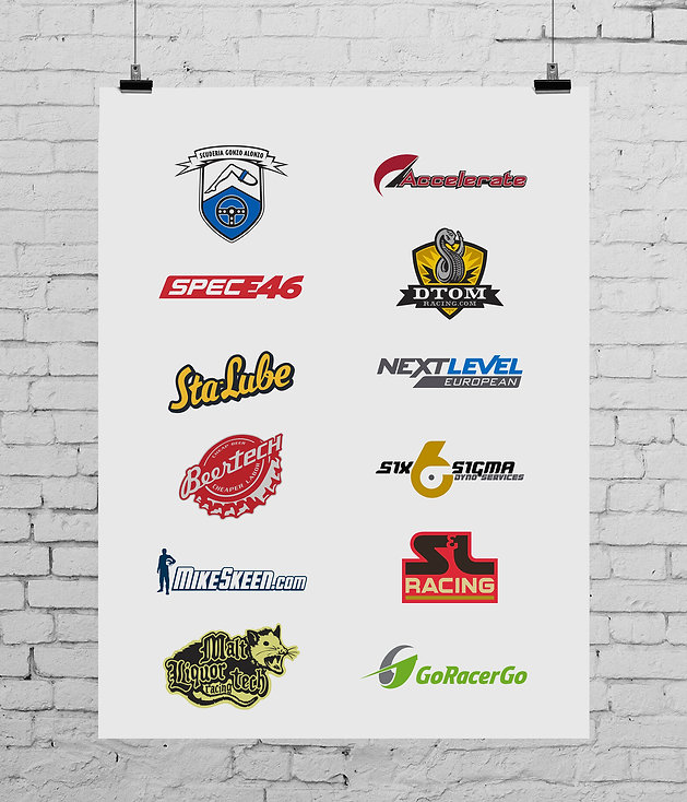 motorsports_expanded_wall-set.jpg